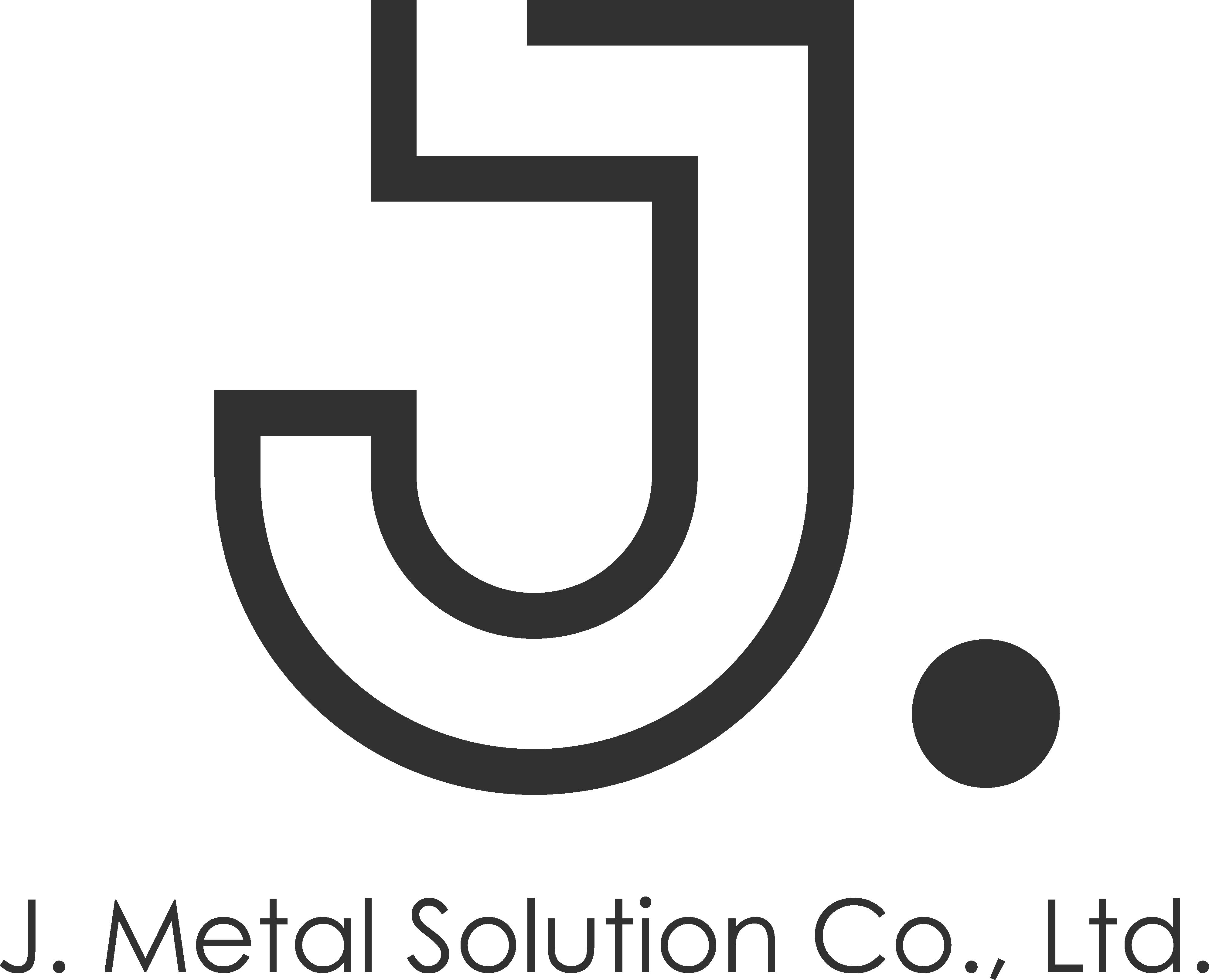 J-logo-png