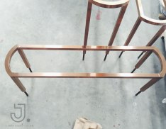เจ-เมทัล-โซลูชั่น---รับขึ้นโครงเหล็กสแตนเลส-08-02