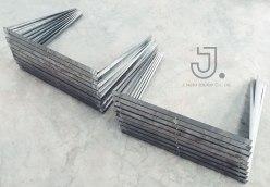 Jmetalsolution-รับทำสแตนเลส-auG-1