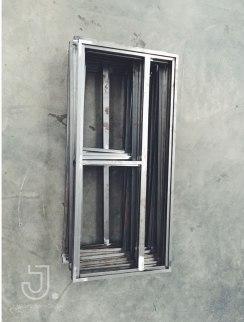 เจ-เมทัล-โซลูชั่น---รับขึ้นรูปเหล็ก-สแตนเลส-24