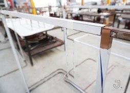 เจ-เมทัล-โซลูชั่น---รับขึ้นโครงเหล็กสแตนเลส-06