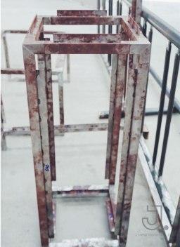 เจ-เมทัล-โซลูชั่น---รับขึ้นโครงเหล็กสแตนเลส-07