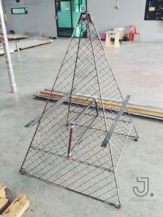 เจ-เมทัลโซลูชั่น-รับขึ้นรูปเหล็กสแตนเลสตามแบบ-nov21