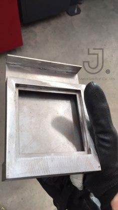 เจ-เมทัลโซลูชั่น-รับขึ้นรูปเหล็กสแตนเลสตามแบบ-nov23