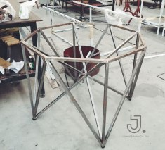 เจ-เมทัลโซลูชั่น-รับขึ้นรูปเหล็กสแตนเลสตามแบบ-nov30