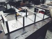 เจ-เมทัล-โซลูชั่น---รับขึ้นรูปเหล็กสแตนเลสตามแบบ-dec2