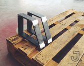 เจ-เมทัล-โซลูชั่น---รับขึ้นรูปเหล็กสแตนเลสตามแบบ-dec3
