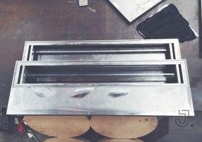 เจ-เมทัล-โซลูชั่น---รับขึ้นรูปเหล็กสแตนเลสตามแบบ-dec6