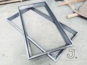 เจ-เมทัล-โซลูชั่น---รับขึ้นรูปเหล็กสแตนเลสตามแบบ-dec10