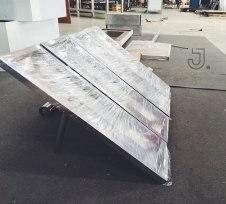 เจ-เมทัลโซลูชั่น-รับขึ้นรูปเหล็กสเตนเลส-jan18-11