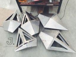 เจ-เมทัลโซลูชั่น-รับขึ้นรูปเหล็กสเตนเลส-jan18-3