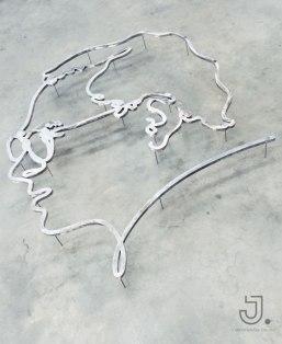 เจ-เมทัลโซลูชั่น-รับขึ้นรูปเหล็กสเตนเลส-jan18-4