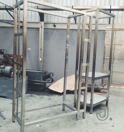 เจ-เมทัล-โซลูชั่น-รับขึ้นรูปชิ้นงานเหล็กสแตนเลส-ตามสั่ง-feb11