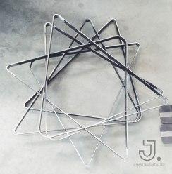 เจ-เมทัล-โซลูชั่น-รับขึ้นรูปชิ้นงานเหล็กสแตนเลส-ตามสั่ง-feb14