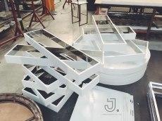 เจ-เมทัล-โซลูชั่น-รับขึ้นรูปชิ้นงานเหล็กสแตนเลส-ตามสั่ง-feb2