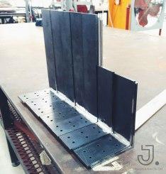 J-metal-solution--รับขึ้นชิ้นงานเหล็กสแตนเลสตามแบบ-1