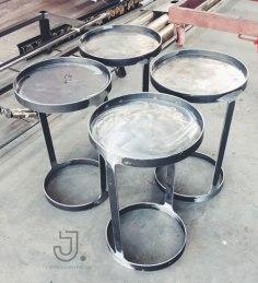 J-metal-solution--รับขึ้นชิ้นงานเหล็กสแตนเลสตามแบบ-2