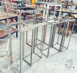 J-metal-solution--รับขึ้นชิ้นงานเหล็กสแตนเลสตามแบบ-13