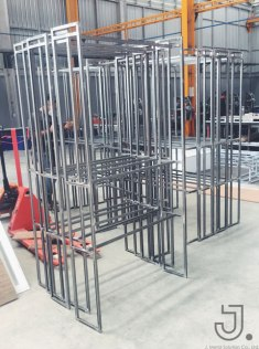 J-metal-solution--รับขึ้นชิ้นงานเหล็กสแตนเลสตามแบบ-17