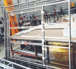 J-metal-solution--รับขึ้นชิ้นงานเหล็กสแตนเลสตามแบบ-18