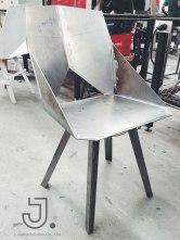 J-metal-solution--รับขึ้นชิ้นงานเหล็กสแตนเลสตามแบบ-20