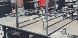 J-metal-solution--รับขึ้นชิ้นงานเหล็กสแตนเลสตามแบบ-21