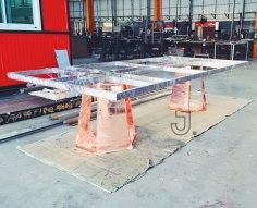 J-metal-solution--รับขึ้นชิ้นงานเหล็กสแตนเลสตามแบบ-3