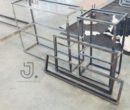 J-metal-solution--รับขึ้นชิ้นงานเหล็กสแตนเลสตามแบบ-4
