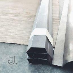 J-metal-solution--รับขึ้นชิ้นงานเหล็กสแตนเลสตามแบบ-5