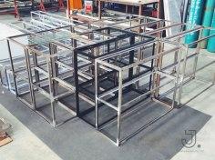 J-metal-solution--รับขึ้นชิ้นงานเหล็กสแตนเลสตามแบบ-6