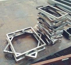 J-metal-solution--รับขึ้นชิ้นงานเหล็กสแตนเลสตามแบบ-8
