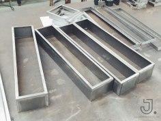 J-metal-solution--รับขึ้นชิ้นงานเหล็กสแตนเลสตามแบบ-9