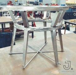 J-metal-solution--รับขึ้นชิ้นงานเหล็กสแตนเลสตามแบบ-10