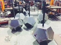 เจ-เมทัล-โซลูชั่น-รับขึ้นรูปงานจากโลหะแผ่น12