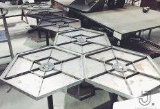 เจ-เมทัล-โซลูชั่น-รับขึ้นรูปงานจากโลหะแผ่น14