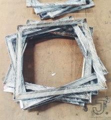 เจ-เมทัล-โซลูชั่น-รับขึ้นรูปงานจากโลหะแผ่น16