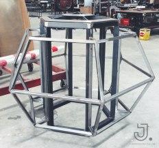เจ-เมทัล-โซลูชั่น-รับขึ้นรูปงานจากโลหะแผ่น4