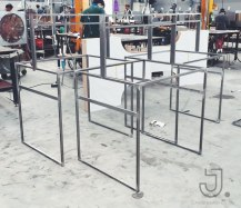 เจ-เมทัล-โซลูชั่น-รับขึ้นรูปงานจากโลหะแผ่น5