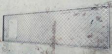 เจ-เมทัล-โซลูชั่น-รับขึ้นรูปงานจากโลหะแผ่น6