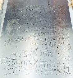 เจ-เมทัล-โซลูชั่น-รับขึ้นรูปงานจากโลหะแผ่น7