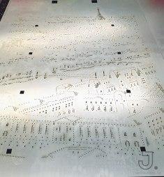 เจ-เมทัล-โซลูชั่น-รับขึ้นรูปงานจากโลหะแผ่น8