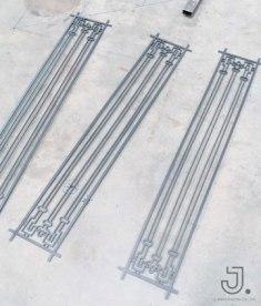 เจ-เมทัล-โซลูชั่น-รับขึ้นรูปงานจากโลหะแผ่น9