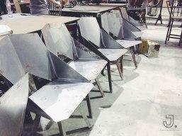 เจ-เมทัล-โซลูชั่น-รับขึ้นรูปงานจากโลหะแผ่น10