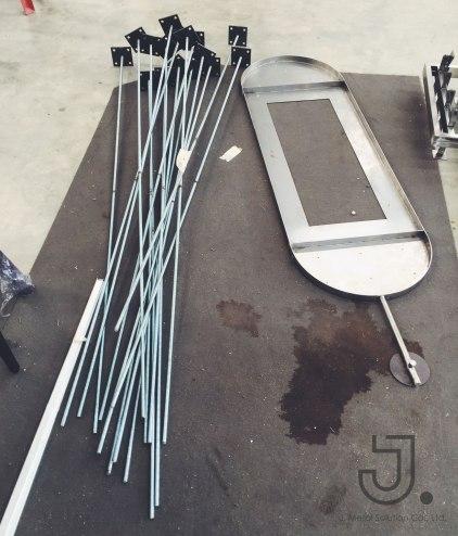 เจ-เมทัล-โซลูชั่น-รับขึ้นรูปชิ้นงานเหล็กสแตนเลส-ตามสั่ง-may14