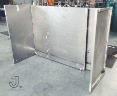 j-metal-solution---รับขึ้นรูปชิ้นงานจากโลหะแผ่น-1