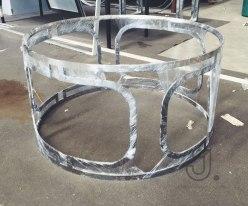 j-metal-solution---รับขึ้นรูปชิ้นงานจากโลหะแผ่น-3