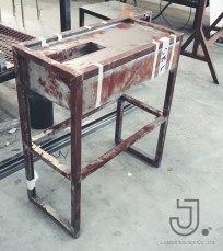 j-metal-solution---รับขึ้นรูปชิ้นงานจากโลหะแผ่น-4