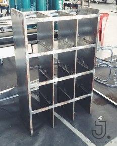 j-metal-solution---รับขึ้นรูปชิ้นงานจากโลหะแผ่น-5