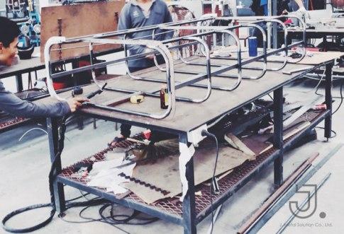 เจ-เมทัล-โซลูชั่น-รับขึ้นรูปเหล็กสแตนเลสตามแบบ-june7