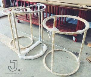 เจ-เมทัล-โซลูชั่น-รับขึ้นรูปเหล็กสแตนเลสตามแบบ-june10